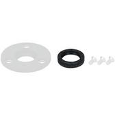 Ultraflex Hydraulic Helm - Front Shaft Seal