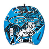 Airhead Tube - G-Force 2 - 2 Person