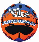 Airhead Tube - Super Slice - 3 Person