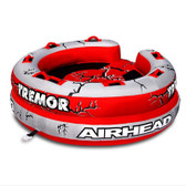 Airhead Tube - Tremor - 4 Person
