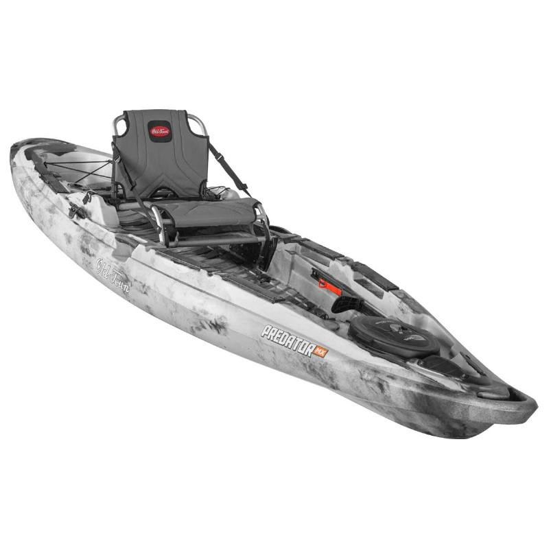 Old Town Kayak - Predator MX