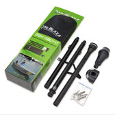RAILBLAZA Dinghy Visibility Kit