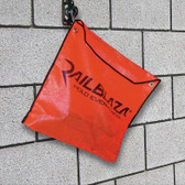 RAILBLAZA C.W.S Carry, Wash & Storage Bag