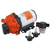 Seaflo seaflo-diaphragm-pump-51-series-12-24v-SFDP1-050-0