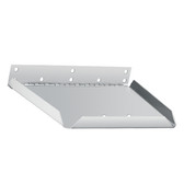 Lenco Lenco Trim Tab Replacement Plate - Edge Mount