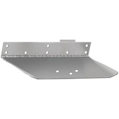 Lenco Trim Tab Replacement Plate