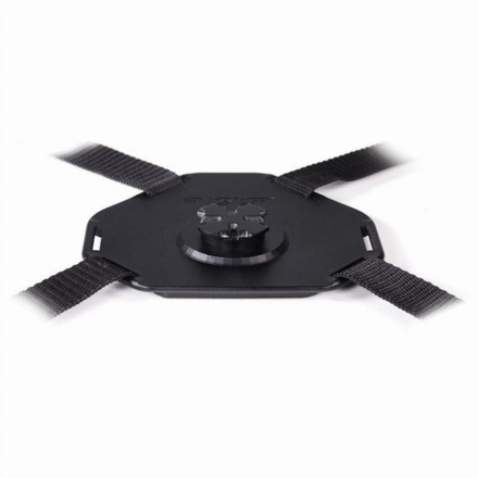 Fusion Entertainment fusion-puck-mounting-solution-tie-down-WS-PKTD