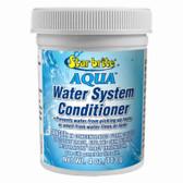 Starbrite Aqua Water System Conditioner