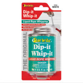 Starbrite Starbrite Dip-It Whip-It Rope Whipping (118ml)