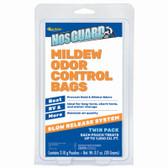 Starbrite Starbrite NosGUARD SG Mildew Odor Control Bag - Fast Release Formula (10g Packs)