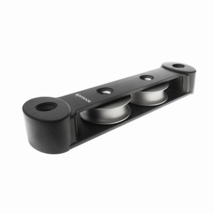 Spinlock TC50 Symmetric Organisers Alloy (50mm)