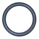Cef r clamp rings volvo penta r 501006