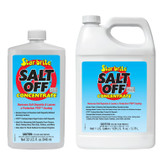 Starbrite Salt Off Concentrate
