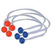 Sam Allen shock-cord-sail-ties-46132-46134
