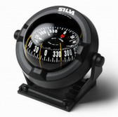 Silva silva-100bc-bracket-mounted-illuminated-compass-37177-0155