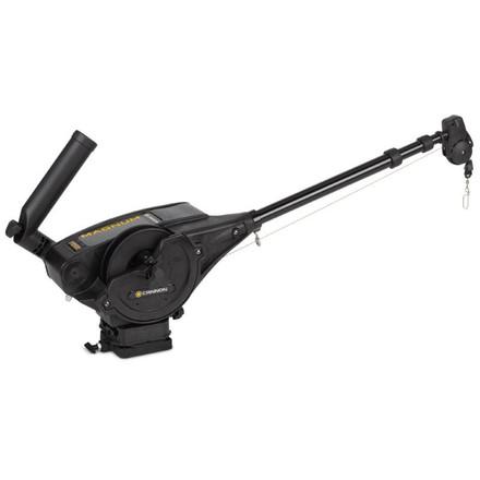 Cannon Electric Downrigger - MAGNUM 10 STX