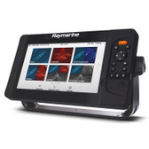 Raymarine Element HV 9