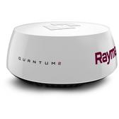 Raymarine Quantum 2 Radar