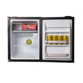 Nova Kool Marine Fridge/Freezer 54 Litre - 12/24V