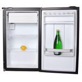 Nova Kool Refrigerators Nova Kool Marine Fridge/Freezer 60 Litre - 12/24V