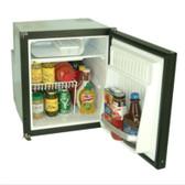 Nova Kool Marine Fridge/Freezer 68 Litre - 12/24V