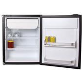 Nova Kool Marine Fridge/Freezer 70 Litre - 12/24V