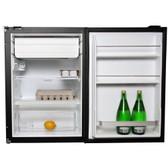 Nova Kool Marine Fridge/Freezer 100 Litre - 12/24V