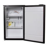 Nova Kool Marine Freezer 60 Litre - 12/24V