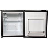 Nova Kool Marine Freezer 68 Litre - 12/24V