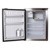 Nova Kool Marine Freezer 162 Litre - 12/24V