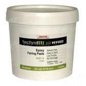 Technifill R1160 Fairing Compound Part B