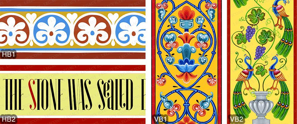 borders-12.jpg
