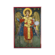 Angel of the Lord (Athos) Icon - S351