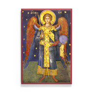 Angel of the Lord (Athos) Icon - S352