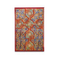 Lindisfarne Cross Icon - F259