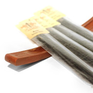 Stick Incense Kit
