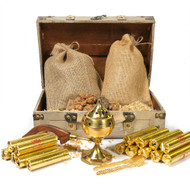 Ultimate Incense Kit