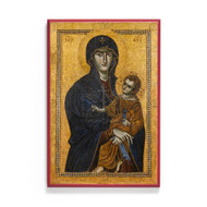 """Protectress of the Roman People"" Icon - T160"