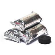 Theosynergia Premium Charcoal