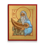 Righteous Noah Icon - S488