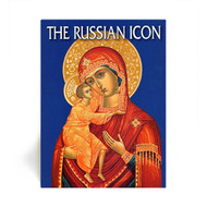 The Russian Icon