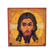 "Christ ""Holy Face"" (XIIc) Icon - X106"