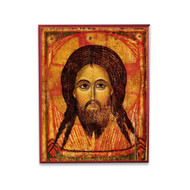 "Christ ""Holy Face"" Icon - X108"
