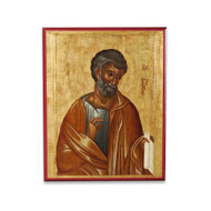 Apostle Peter Icon - S105