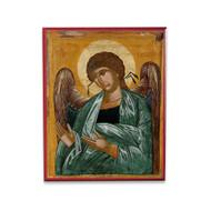 Archangel Gabriel (XVIc) Icon - S107