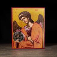 Archangel Gabriel (XIVc) Icon - S108