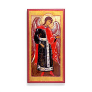 Archangel Michael (Deësis) Icon - S117
