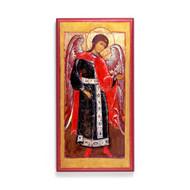 Archangel Michael (Deësis) Icon - S117