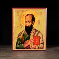 Apostle Paul (Sinai) Icon - S185