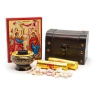 Annunciation Gift Set